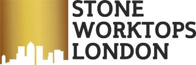 Stone Worktops London Limited