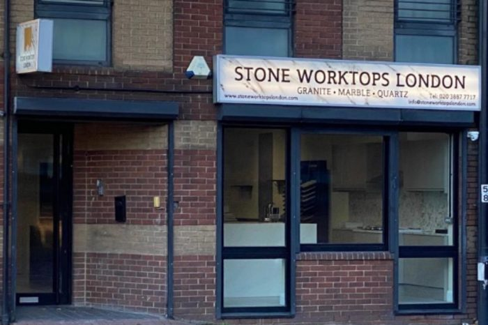 stone-worktops-london-showroom-1
