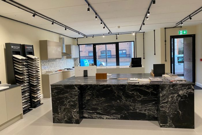 stone-worktops-london-showroom-2