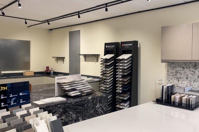 stone-worktops-london-showroom-4