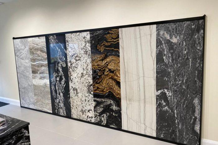 stone-worktops-london-showroom-7