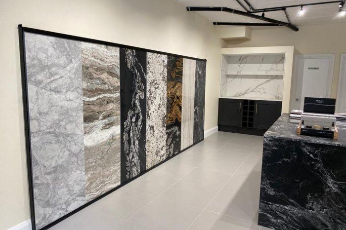 stone-worktops-london-showroom-9